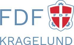 FDF Kragelund